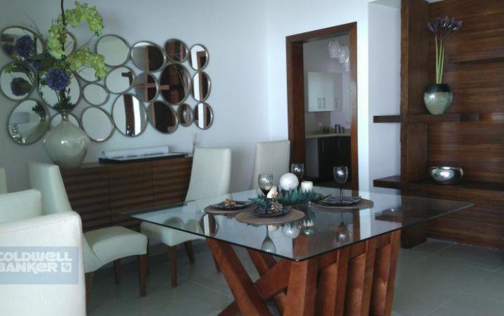 Foto de casa en condominio en venta en real del nogalar, real del nogalar, torreón, coahuila de zaragoza, 2032816 no 09