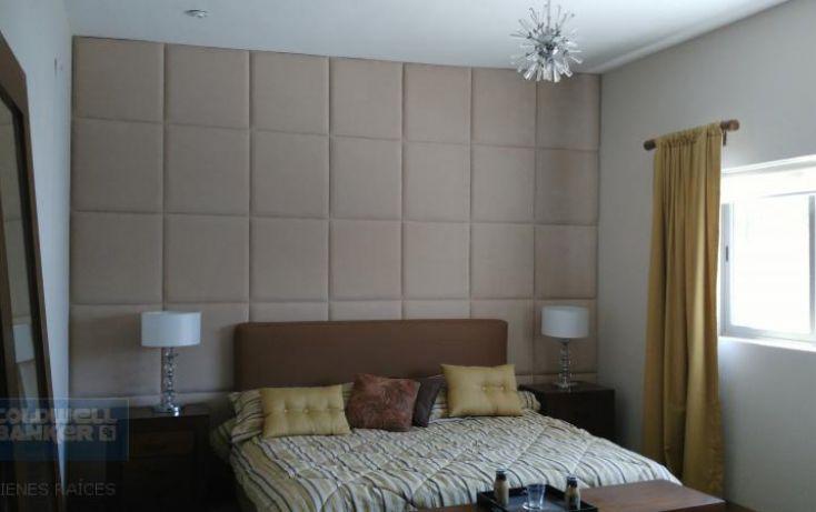 Foto de casa en condominio en venta en real del nogalar, real del nogalar, torreón, coahuila de zaragoza, 2032816 no 11