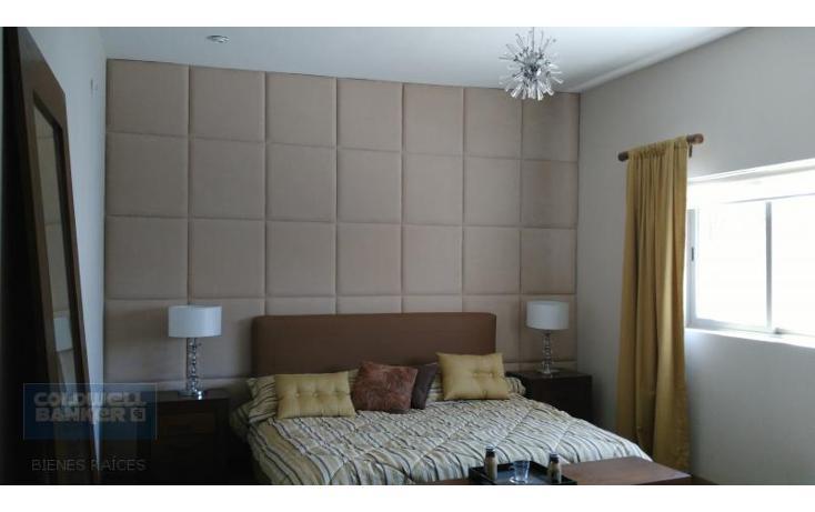 Foto de casa en condominio en venta en  , real del nogalar, torreón, coahuila de zaragoza, 2032816 No. 11