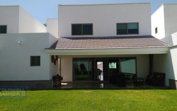 Foto de casa en condominio en venta en real del nogalar, real del nogalar, torreón, coahuila de zaragoza, 2032816 no 14