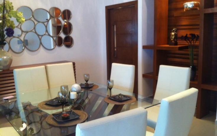 Foto de casa en venta en  , real del nogalar, torreón, coahuila de zaragoza, 1456449 No. 02