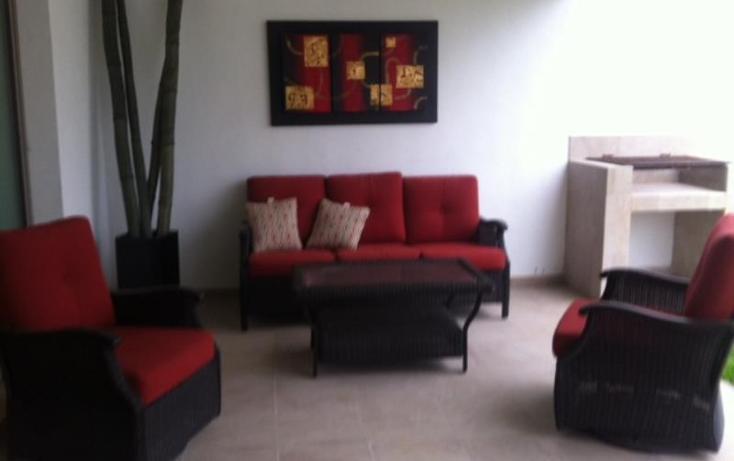Foto de casa en venta en  , real del nogalar, torreón, coahuila de zaragoza, 1456449 No. 06