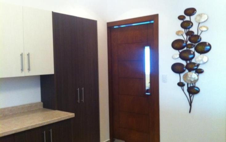 Foto de casa en venta en  , real del nogalar, torreón, coahuila de zaragoza, 1456449 No. 11