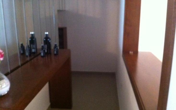 Foto de casa en venta en, real del nogalar, torreón, coahuila de zaragoza, 1456449 no 12