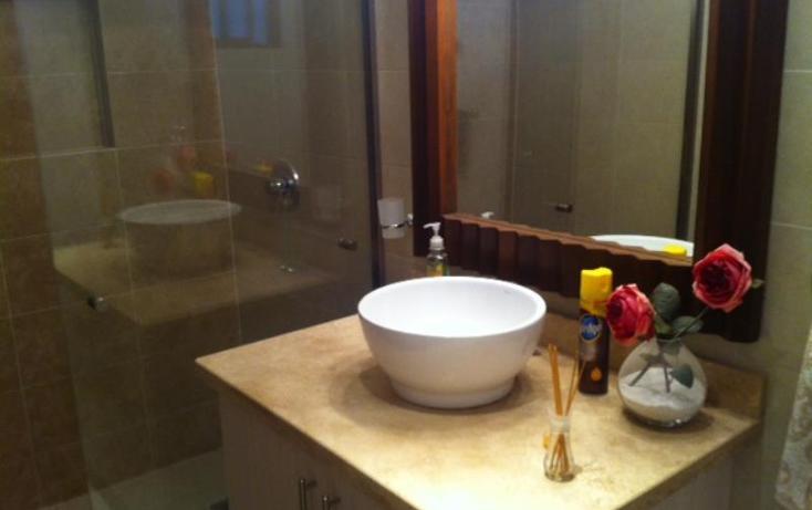 Foto de casa en venta en, real del nogalar, torreón, coahuila de zaragoza, 1456449 no 13