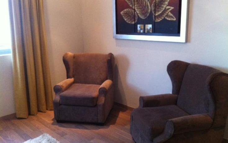 Foto de casa en venta en, real del nogalar, torreón, coahuila de zaragoza, 1456449 no 22