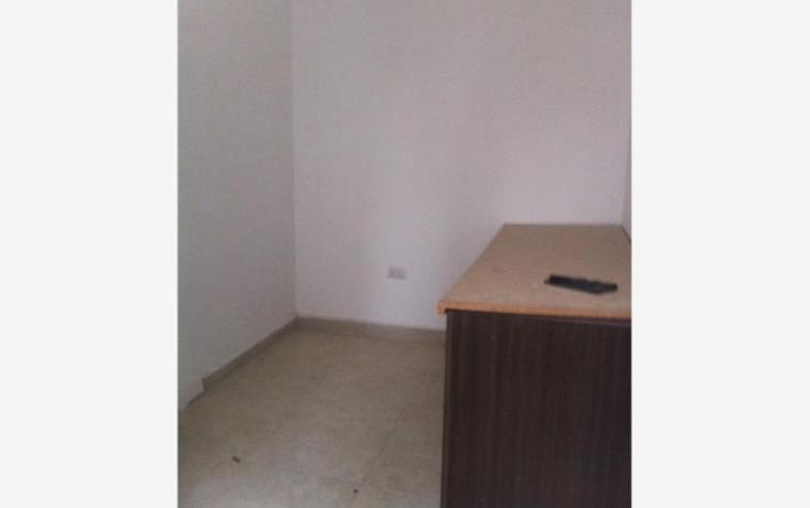 Foto de casa en venta en  , real del nogalar, torreón, coahuila de zaragoza, 1456449 No. 30