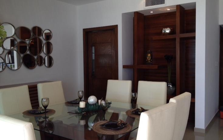 Foto de casa en venta en  , real del nogalar, torreón, coahuila de zaragoza, 1478679 No. 06