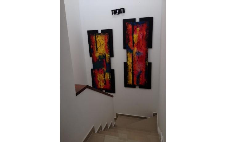 Foto de casa en venta en  , real del nogalar, torreón, coahuila de zaragoza, 1478679 No. 14