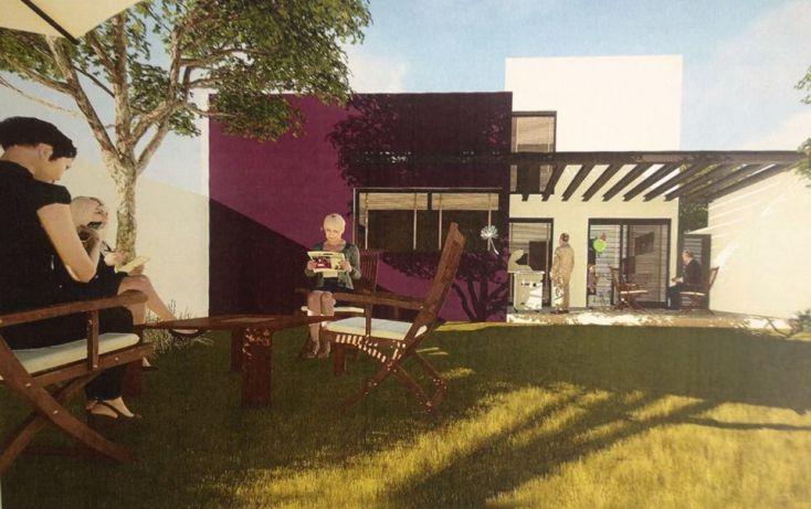 Foto de casa en venta en, real del nogalar, torreón, coahuila de zaragoza, 1978996 no 02