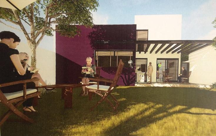 Foto de casa en venta en  , real del nogalar, torreón, coahuila de zaragoza, 1978996 No. 02