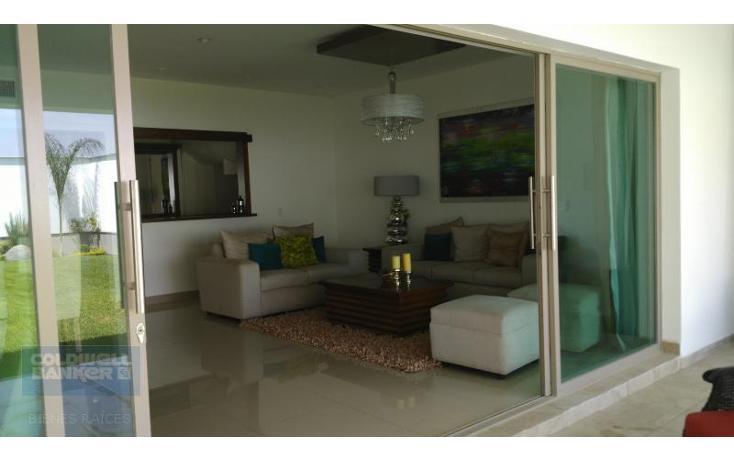 Foto de casa en venta en  , real del nogalar, torreón, coahuila de zaragoza, 2015374 No. 11