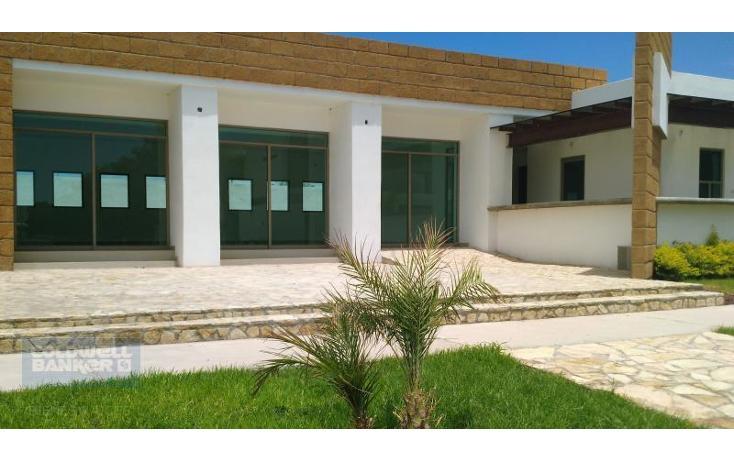 Foto de casa en venta en  , real del nogalar, torreón, coahuila de zaragoza, 2015374 No. 15