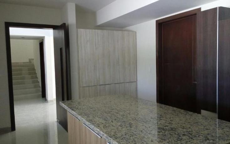 Foto de casa en venta en  , real del nogalar, torreón, coahuila de zaragoza, 2700735 No. 03