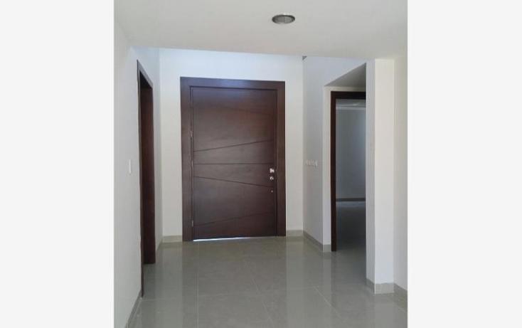 Foto de casa en venta en  , real del nogalar, torreón, coahuila de zaragoza, 2700735 No. 04