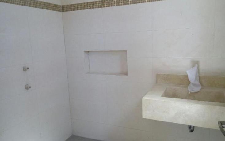 Foto de casa en venta en  , real del nogalar, torreón, coahuila de zaragoza, 2700735 No. 05