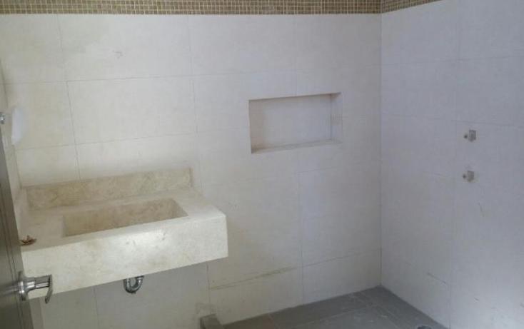 Foto de casa en venta en  , real del nogalar, torreón, coahuila de zaragoza, 2700735 No. 06