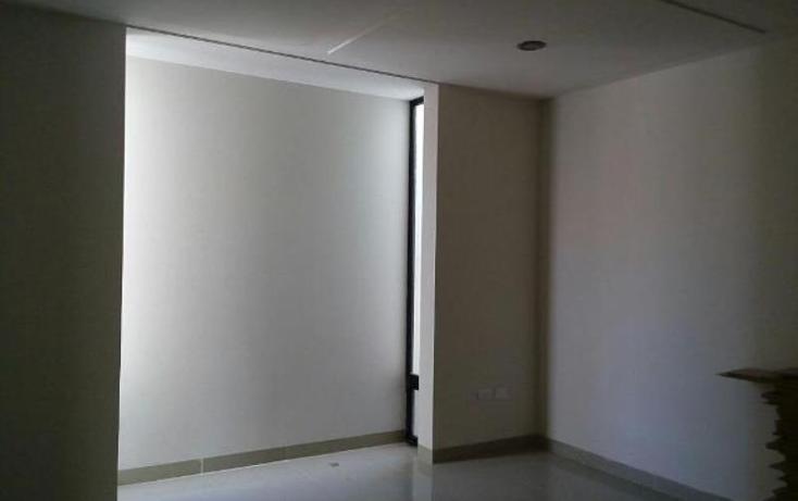 Foto de casa en venta en  , real del nogalar, torreón, coahuila de zaragoza, 2700735 No. 07