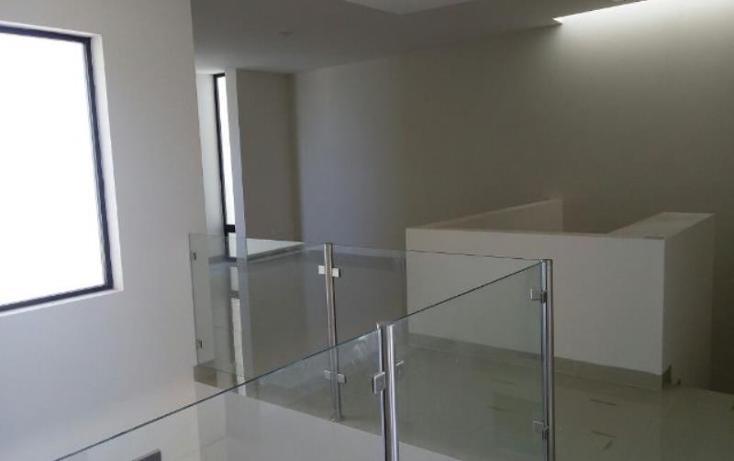Foto de casa en venta en  , real del nogalar, torreón, coahuila de zaragoza, 2700735 No. 08