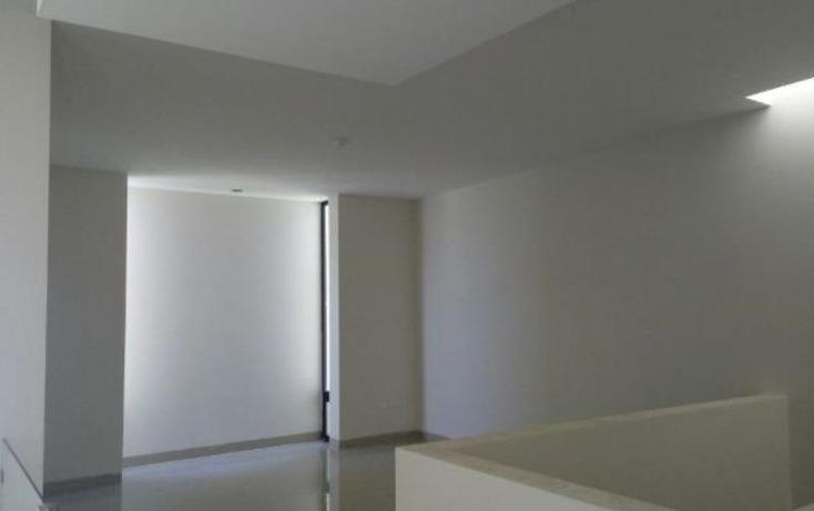 Foto de casa en venta en  , real del nogalar, torreón, coahuila de zaragoza, 2700735 No. 09