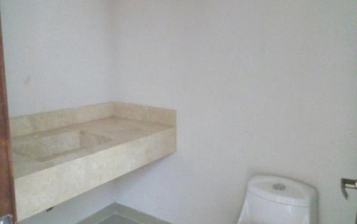Foto de casa en venta en  , real del nogalar, torreón, coahuila de zaragoza, 2700735 No. 10