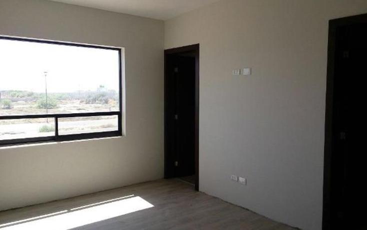Foto de casa en venta en  , real del nogalar, torreón, coahuila de zaragoza, 2700735 No. 11