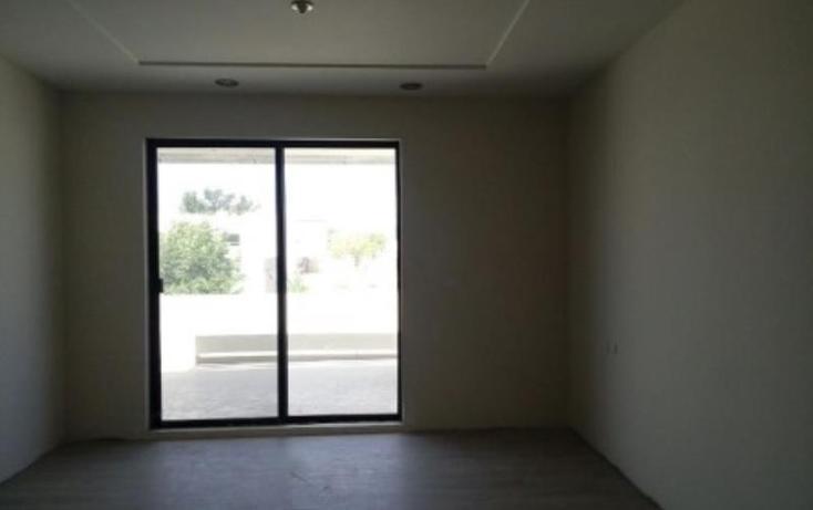 Foto de casa en venta en  , real del nogalar, torreón, coahuila de zaragoza, 2700735 No. 12