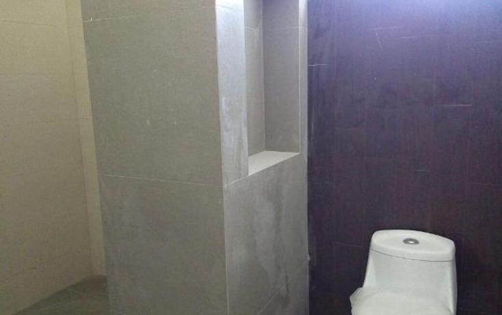 Foto de casa en venta en  , real del nogalar, torreón, coahuila de zaragoza, 2700735 No. 13