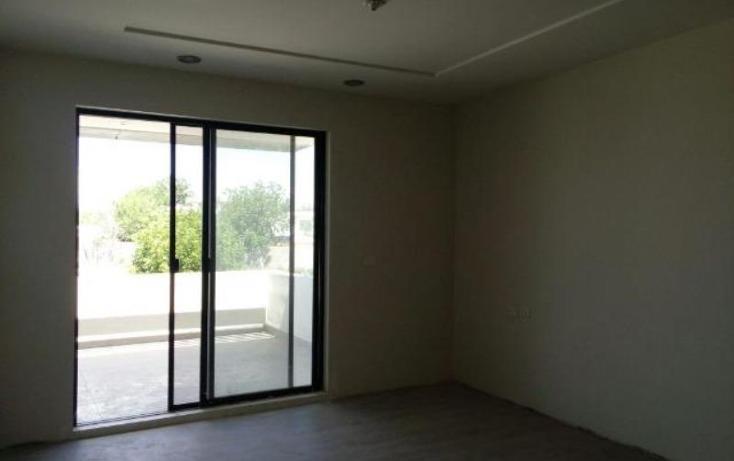 Foto de casa en venta en  , real del nogalar, torreón, coahuila de zaragoza, 2700735 No. 15