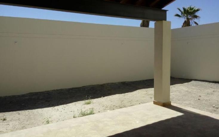 Foto de casa en venta en  , real del nogalar, torreón, coahuila de zaragoza, 2700735 No. 18