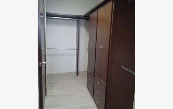 Foto de casa en venta en  , real del nogalar, torreón, coahuila de zaragoza, 2700735 No. 19