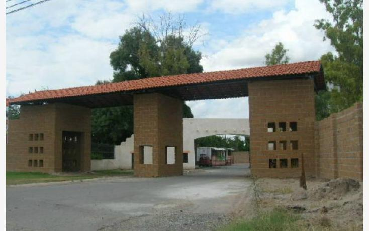 Foto de casa en venta en  , real del nogalar, torreón, coahuila de zaragoza, 374752 No. 03