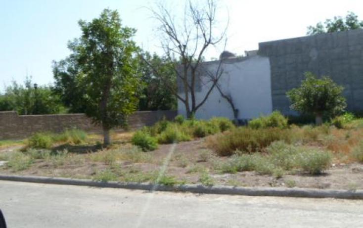 Foto de terreno habitacional en venta en, real del nogalar, torreón, coahuila de zaragoza, 397944 no 02