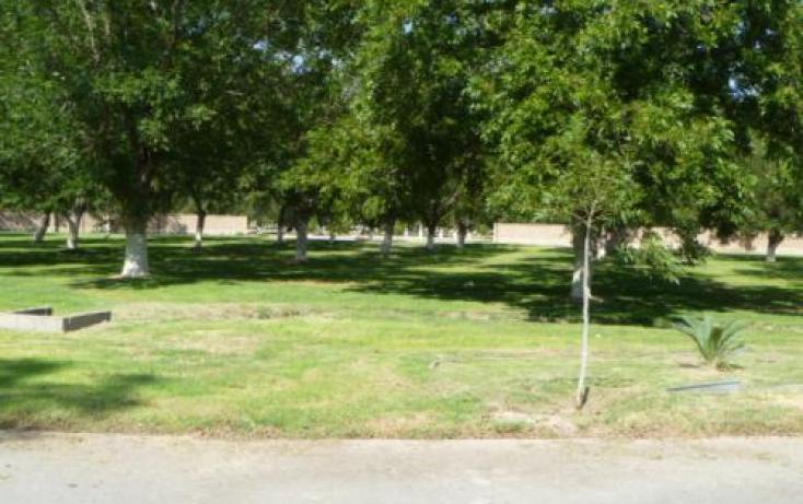 Foto de terreno habitacional en venta en, real del nogalar, torreón, coahuila de zaragoza, 397944 no 03