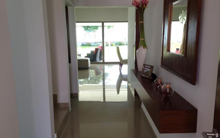 Foto de casa en venta en  , real del nogalar, torre?n, coahuila de zaragoza, 541277 No. 02