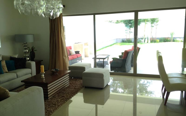 Foto de casa en venta en  , real del nogalar, torre?n, coahuila de zaragoza, 541277 No. 03