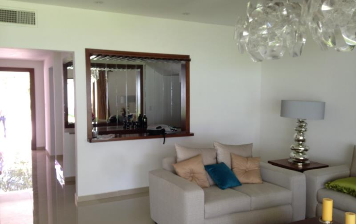 Foto de casa en venta en  , real del nogalar, torre?n, coahuila de zaragoza, 541277 No. 06