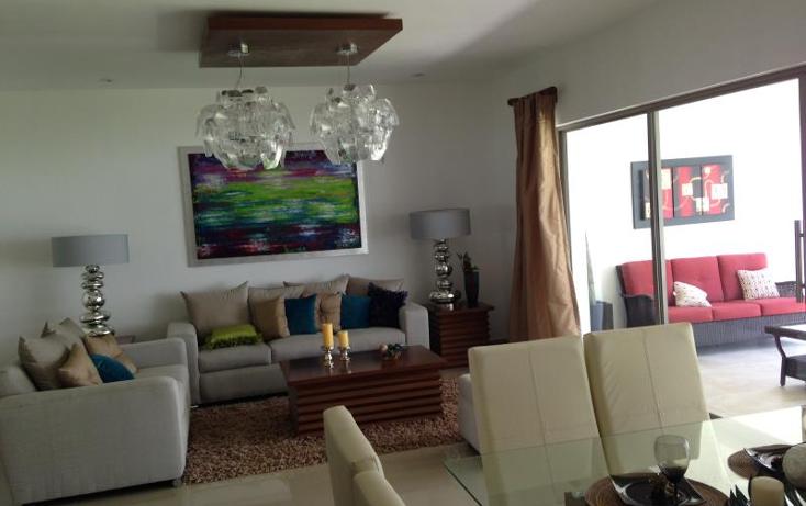 Foto de casa en venta en  , real del nogalar, torre?n, coahuila de zaragoza, 541277 No. 07