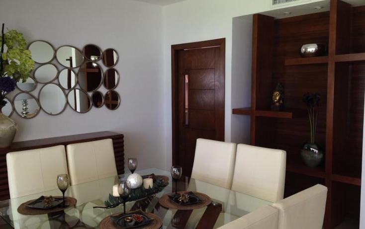 Foto de casa en venta en  , real del nogalar, torre?n, coahuila de zaragoza, 541277 No. 08