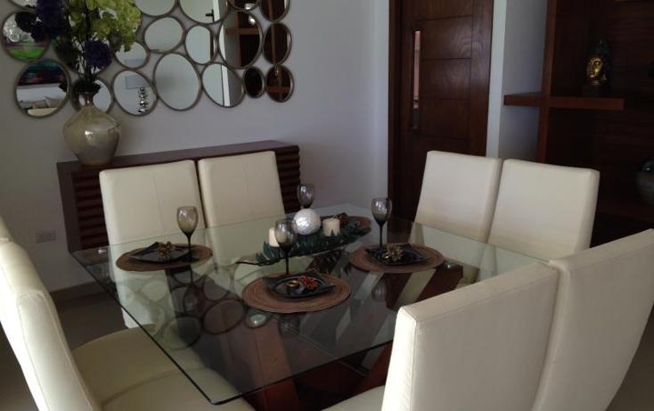 Foto de casa en venta en  , real del nogalar, torre?n, coahuila de zaragoza, 541277 No. 09