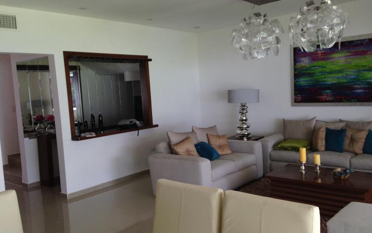 Foto de casa en venta en  , real del nogalar, torre?n, coahuila de zaragoza, 541277 No. 10
