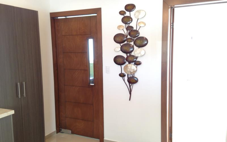Foto de casa en venta en  , real del nogalar, torre?n, coahuila de zaragoza, 541277 No. 13