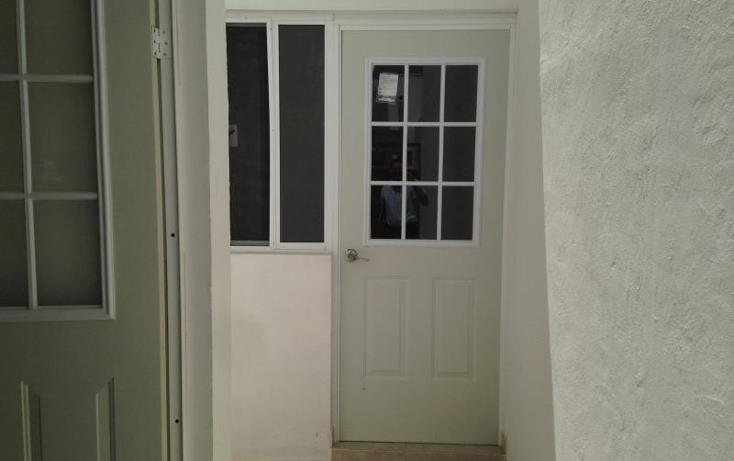 Foto de casa en venta en  , real del nogalar, torre?n, coahuila de zaragoza, 541277 No. 29