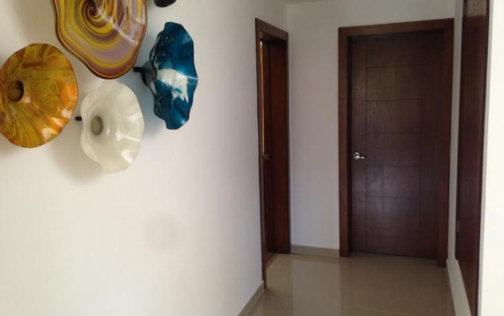 Foto de casa en venta en  , real del nogalar, torre?n, coahuila de zaragoza, 541277 No. 32