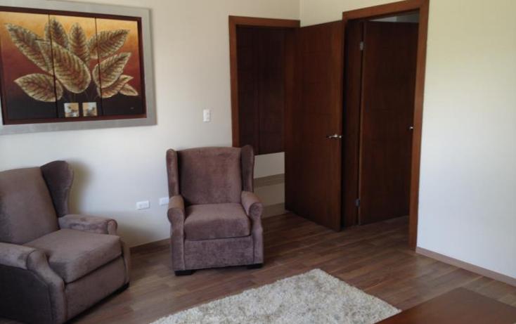 Foto de casa en venta en  , real del nogalar, torre?n, coahuila de zaragoza, 541277 No. 35