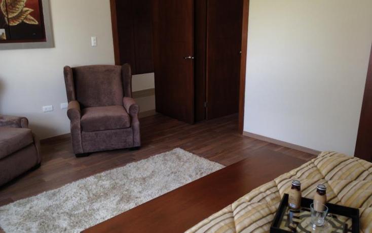 Foto de casa en venta en  , real del nogalar, torre?n, coahuila de zaragoza, 541277 No. 36