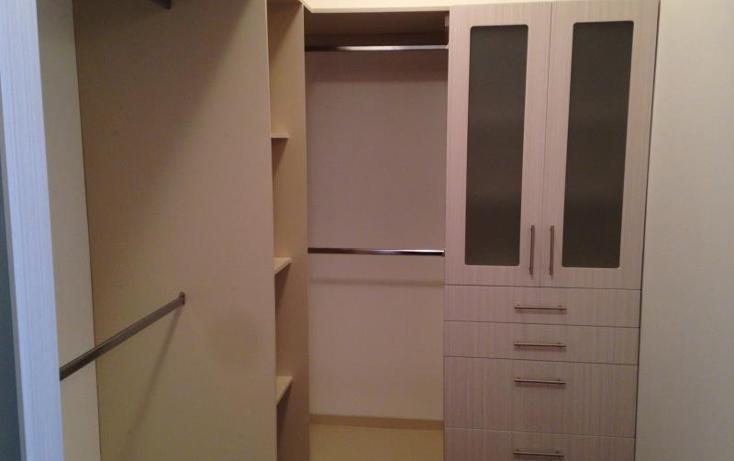 Foto de casa en venta en  , real del nogalar, torre?n, coahuila de zaragoza, 541277 No. 38