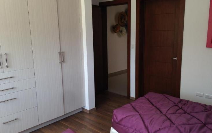 Foto de casa en venta en  , real del nogalar, torre?n, coahuila de zaragoza, 541277 No. 48