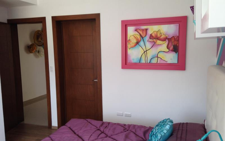 Foto de casa en venta en  , real del nogalar, torre?n, coahuila de zaragoza, 541277 No. 49