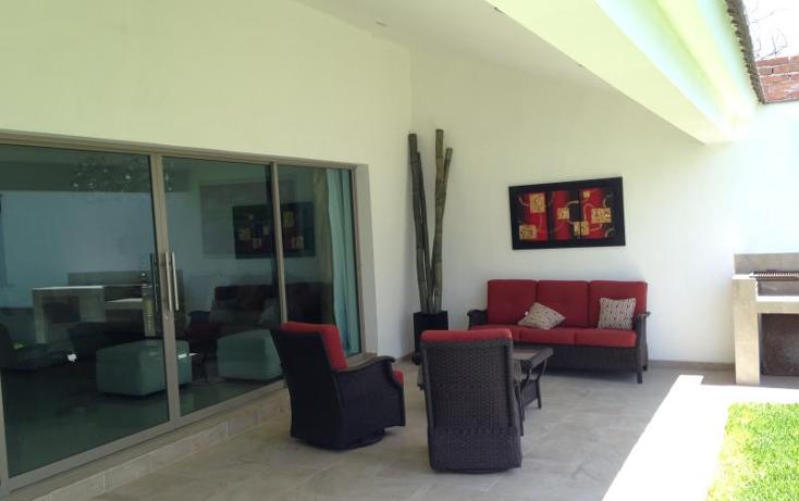 Foto de casa en venta en  , real del nogalar, torre?n, coahuila de zaragoza, 541277 No. 61